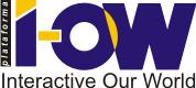 Plataforma IOW